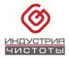 Работа в Индустрия чистоты СПб