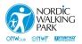 Работа в Nordic Walking Park