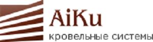 Вакансия в Курагин А.В. (AiKu кровельные системы) в Москве