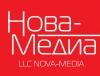 Работа в Нова-Медиа