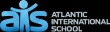 """Работа в Международный центр образования """"Атлантик"""""""