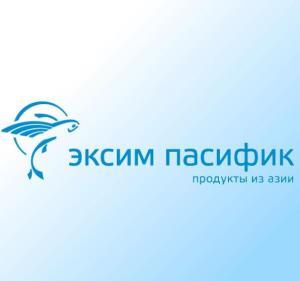 Вакансия в ЭксИм Пасифик в Москве