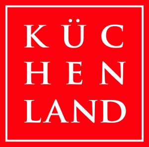 Логотип компании KuchenLand
