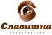 """Работа в Кондитерская """"Славишна"""""""