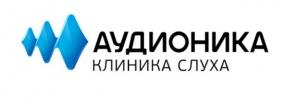 Вакансия в Аудионика в Комсомольске-на-Амуре