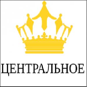 Работа менеджера в москве без опыта работы