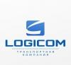 Работа в Транспортная Компания Логиком