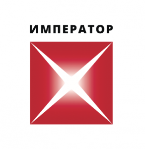 """Вакансия в ОХРАННАЯ ОРГАНИЗАЦИЯ """"ИМПЕРАТОР"""" в Асино"""