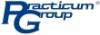 Работа в Practicum Group
