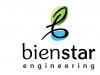 Работа в Биенстар