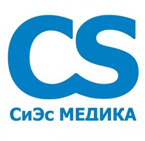 Работа в СиЭс Медика Вологда