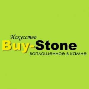Вакансия в Buy-Stone.ru в Москве
