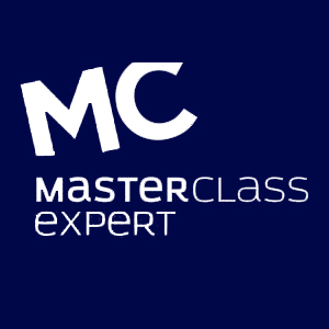 Работа в Мастер Класс - Master Class Group