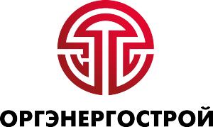 """Вакансия в Институт """"Оргэнергострой"""" в Москве"""