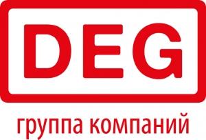 Вакансия в ГК DEG в Москве