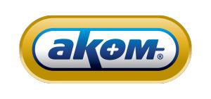 Работа в Группа компаний АКОМ