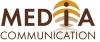 Работа в РА Медиа-коммуникации