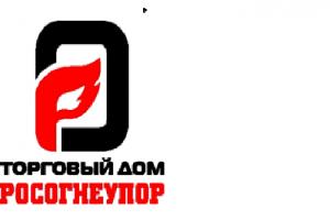 """Работа в """"ТД """"РОСОГНЕУПОР"""""""