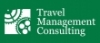 Работа в Travel Management Consulting LLC