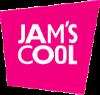 Работа в Музыкальная школа Jam`s cool