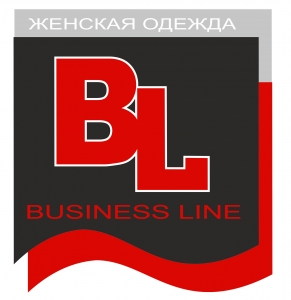 "ГК ""Business Line"""