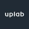 Работа в UPLAB