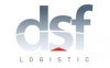 Работа в ДСФ Логистик