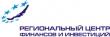 """Работа в Строительная компания """"ИркутскГорСтрой"""""""