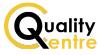 Работа в Центр-качества