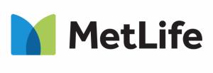 Работа в «Страховая компания МетЛайф»