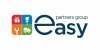 Работа в Easy Partners Group