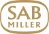 Работа в СабМиллер