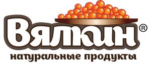 Работа в Вялкин