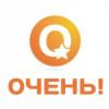 """Работа в Рэст-Гоу (Туроператор детского отдыха """"ОЧЕНЬ!"""")"""