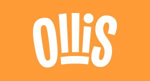 Вакансия в Ollis Club в Тосно