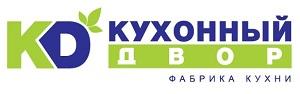 Вакансия в Кухонный Двор в Москве