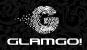 Работа в GLAMGO!