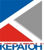 Работа в Кератон-Петербург