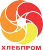 Логотип компании Хлебпром