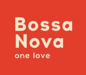 Работа в Bossa Nova