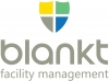 Работа в BLANKT