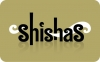 Работа в Shishas Lounge Bar