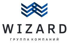 Работа в Визард-С