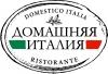 Вакансия в Ресторация в Нижнем Новгороде