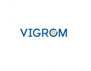 Работа в Vigrom-Media