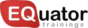 Работа в ЭКватор-тренинг