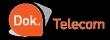 Работа в Dok.Telecom