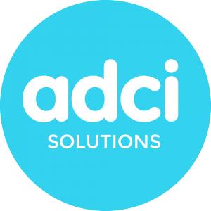 Работа в ADCI Solutions