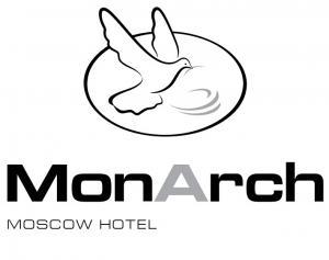 """Работа в Гостиница """"Ренессанс Монарх-Центр"""""""