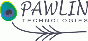 Логотип компании ПАВЛИН Технологии